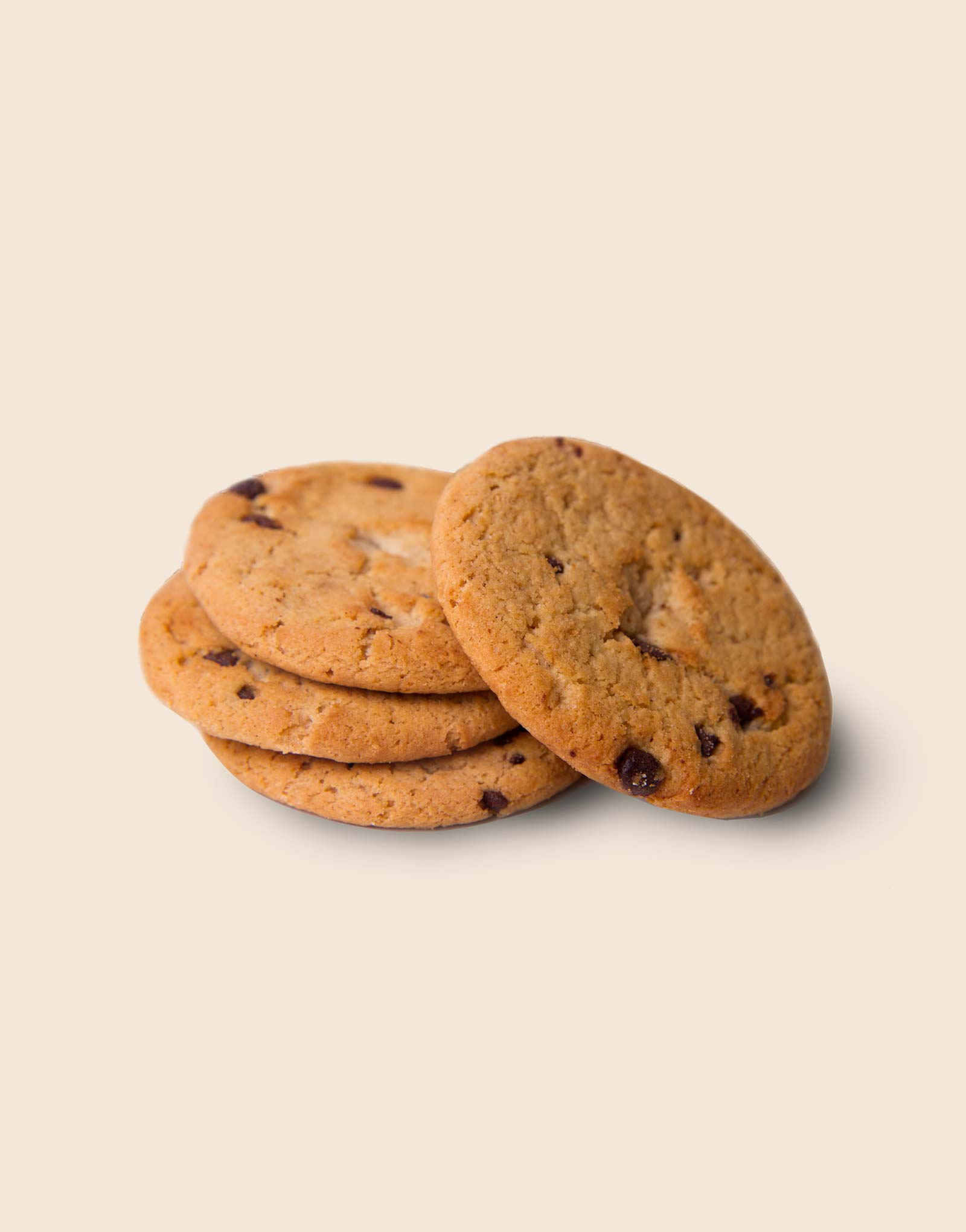 choco-chip-cookies